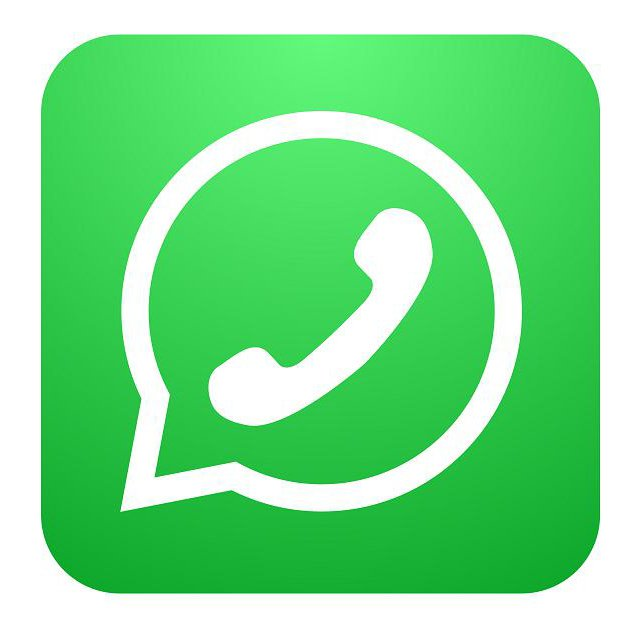 Каталог групп WhatsApp
