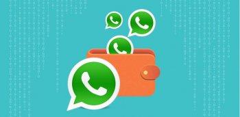 Zendesk oferă asistență în timp real pentru clienți pentru WhatsApp și Messenger