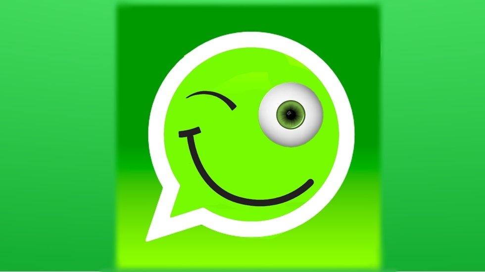 Киану, прикольные картинки для ватсап на андроид