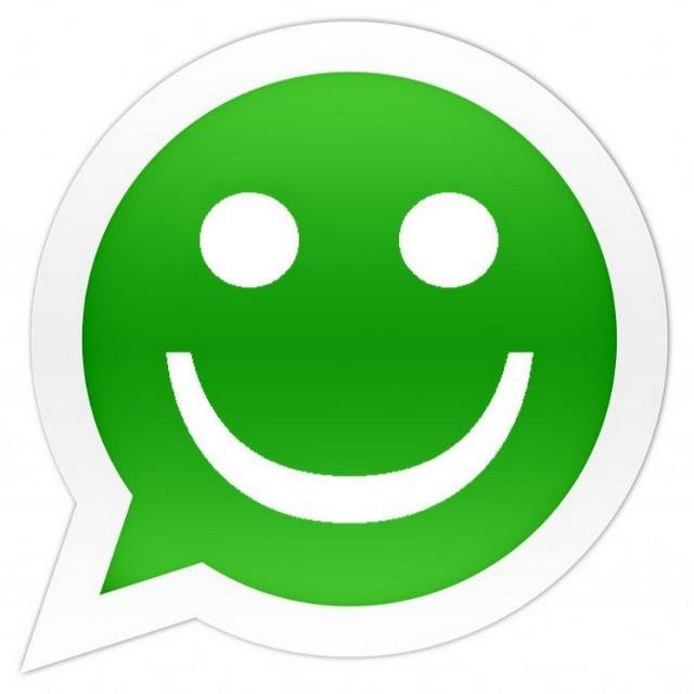 Картинки на аватарку ватсап, пожелания хорошего дня
