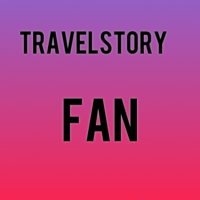 TravelStory Fan