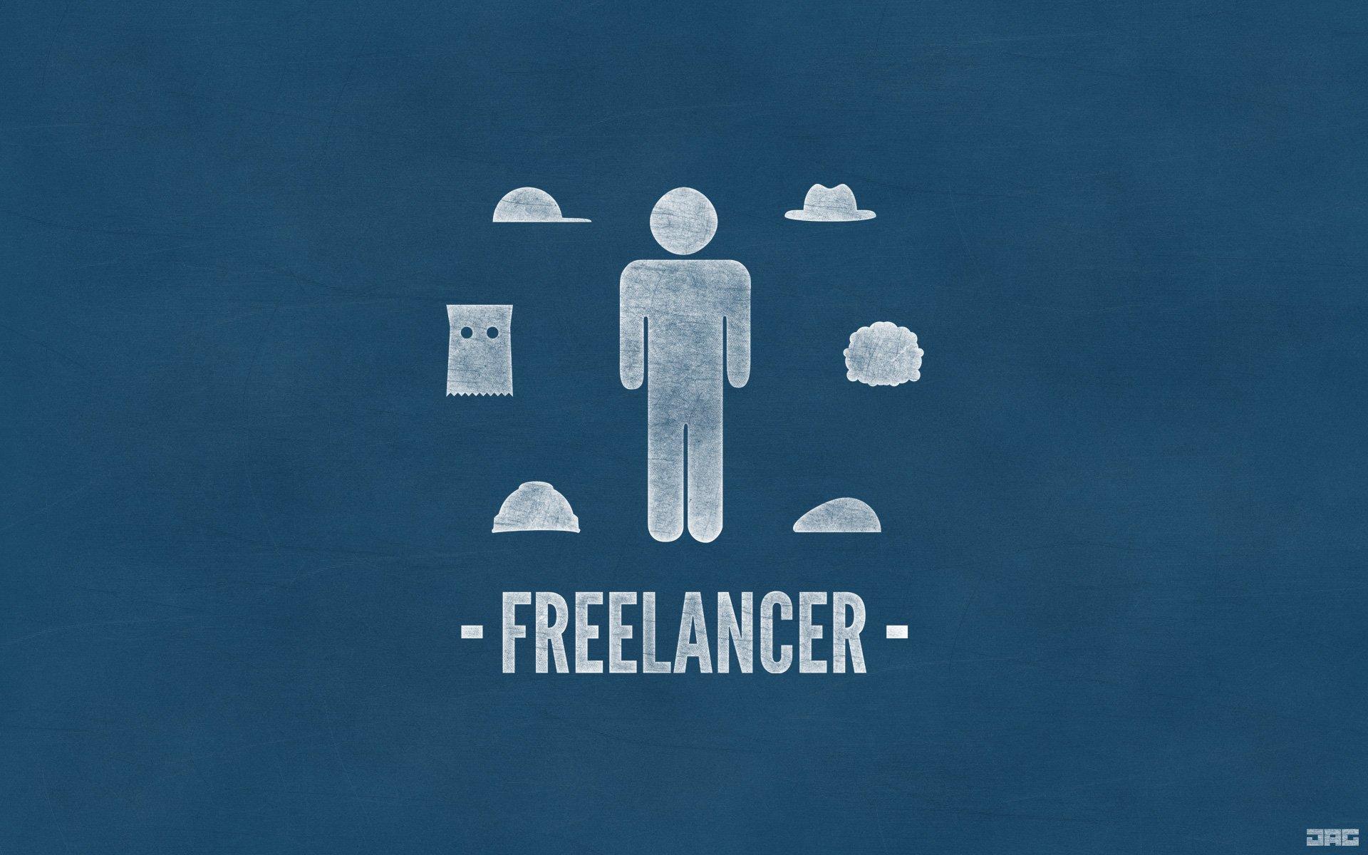 Сайт объявлений фриланс игра freelancer озвучка