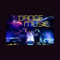 I LoVe MuSiCa Go to DaNcE