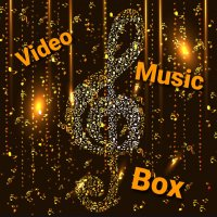 🎶Video 🎧 Music Box!🎶